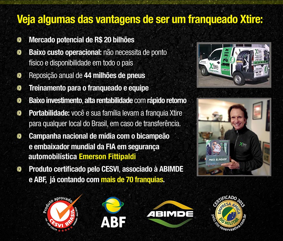 XTire-03